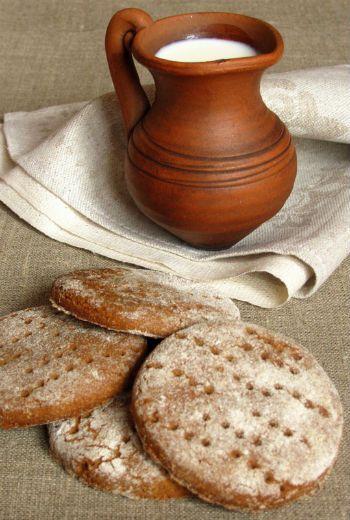 Невероятно вкусные, ароматные и безумно легкие в приготовлении лепешки - рецепты приготовления.