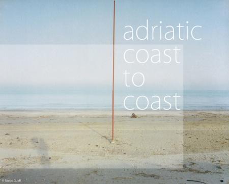 Adriatic coast to coast