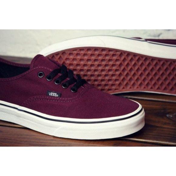 Buy vans shoes price 98f8781cb7a2