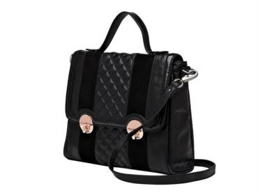 I would kill for this mimco satchel