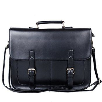 11 best 10 Best work bags for men images on Pinterest | Work bags ...