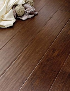 30 best images about Bamboo Floors on PinterestAntiques Ladder