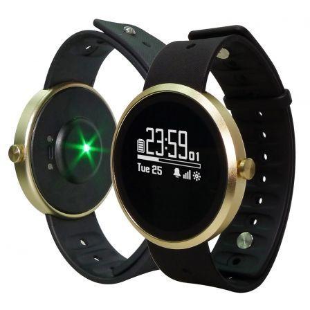 Reloj Smartwatch y Pulsera Fit Negro https://www.intertienda.es/tienda/smartwatches/reloj-smartwatch-y-pulsera-fit-negro/