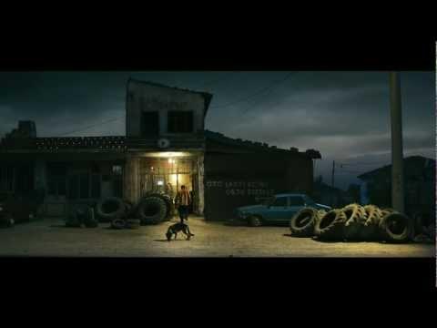C'era una volta in Anatolia - Trailer italiano ufficiale