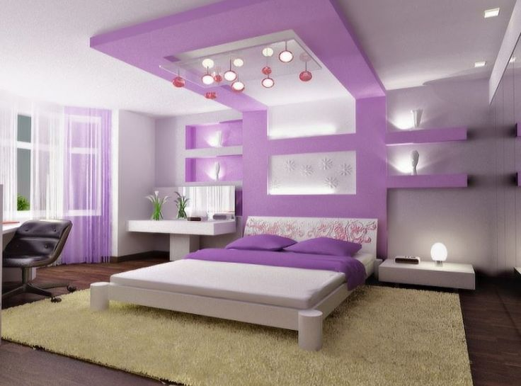 Nippon Paint Malaysia Colour Code Bouquet Violet Np Pb 1406 T Bedroom Nipponpaintmalaysia