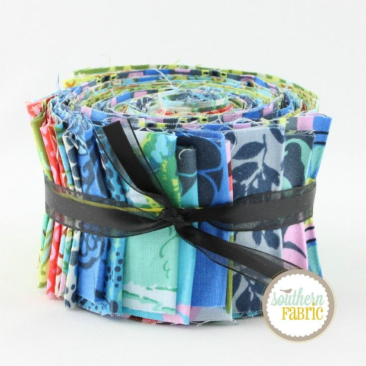 We LOVE CAMEO!! Amy Butlers Cameo collection is a hit so be sure to get yours today. Order your precuts and yardage from #southernfabric http://www.southernfabric.com/cameo-collection