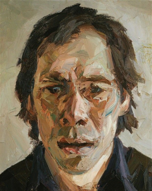 Best 25+ Famous self portraits ideas on Pinterest | Van ... Famous Oil Portrait Paintings