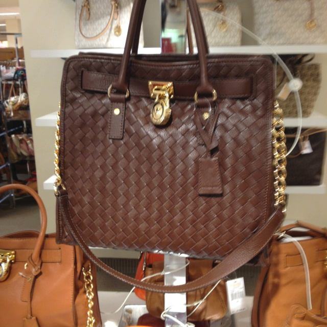 cheap discount michael kors handbags very cheap michael kors purses