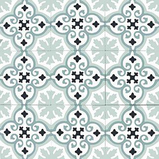 Product - Cement tiles | Online shop | Mosaic del Sur
