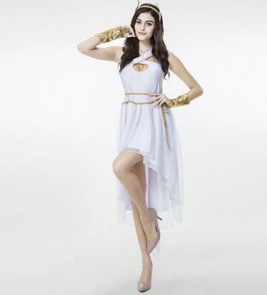 fotos de deusa grega - photo #46