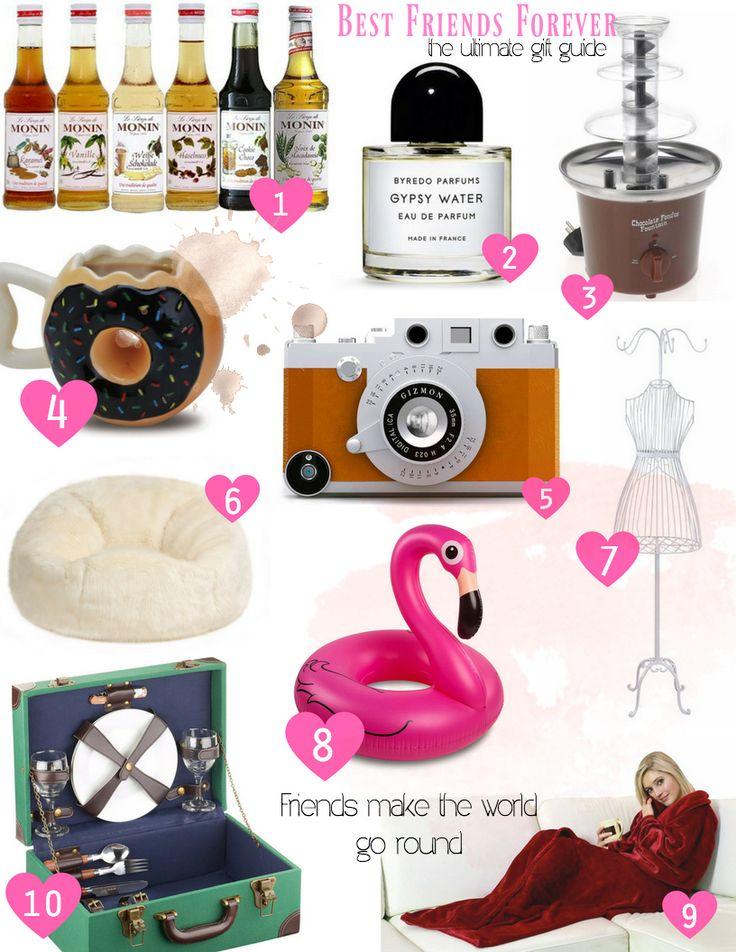 17 best ideas about geschenkideen beste freundin on. Black Bedroom Furniture Sets. Home Design Ideas