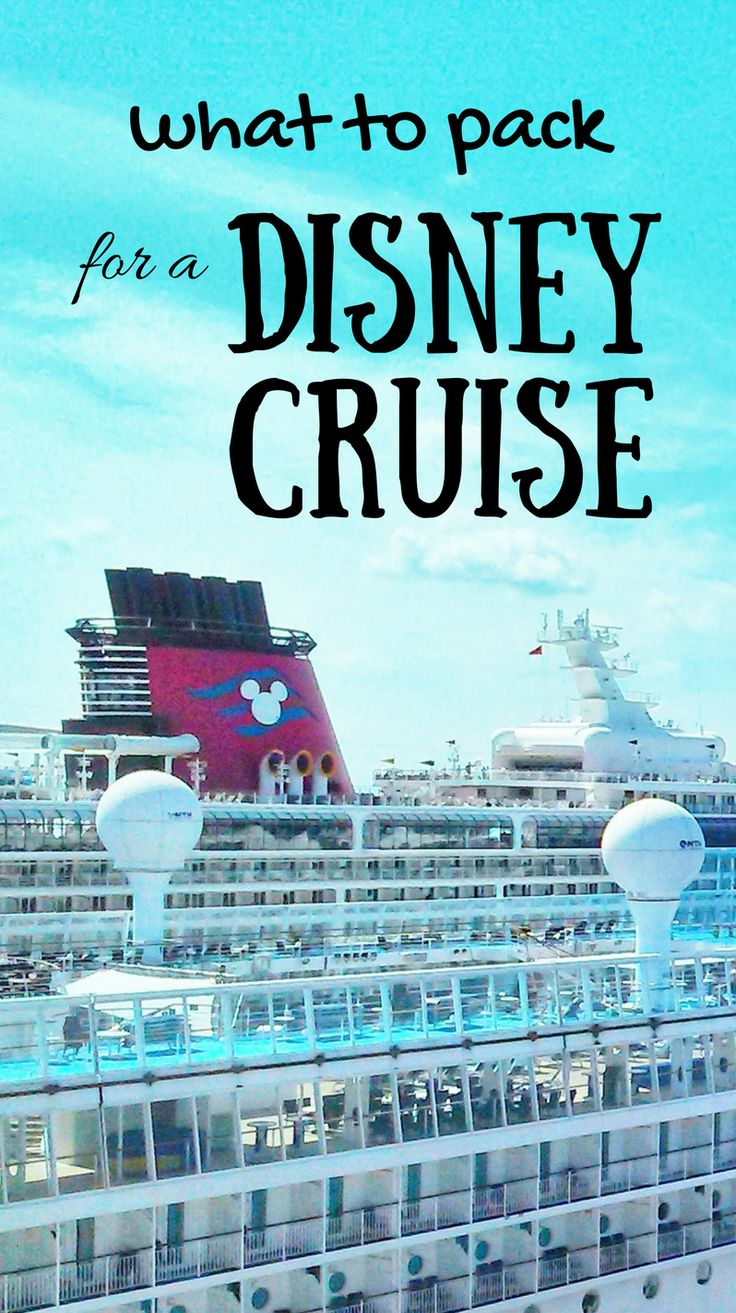 Cruise packing tips, what to pack for a cruise! Travel accessories, what to wear, beach outfits for kids to consider adding to your Disney cruise packing list when you are on a cruise with kids! Also tips for Caribbean vacation. Things to think about and put on your planning checklist with your time on board the cruise ship, embarkation day, sea day, shore excursions, tours, other beach or cruise activities in port, cruise outfits, first-time cruise! Disney vacation ideas. #cruise…