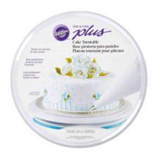 Wilton Cake Decorating Kit Canadian Tire : Les 25 meilleures idees concernant Gateaux Wilton sur Pinterest Outils decoration gateaux ...