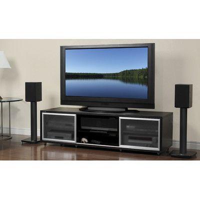 Best 25+ 65 inch tv stand ideas on Pinterest   Tv console modern ...