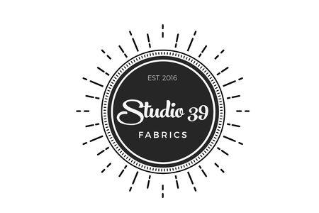 Studio 39 Fabrics