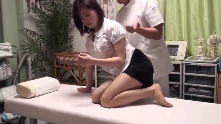 Massage 18 sex