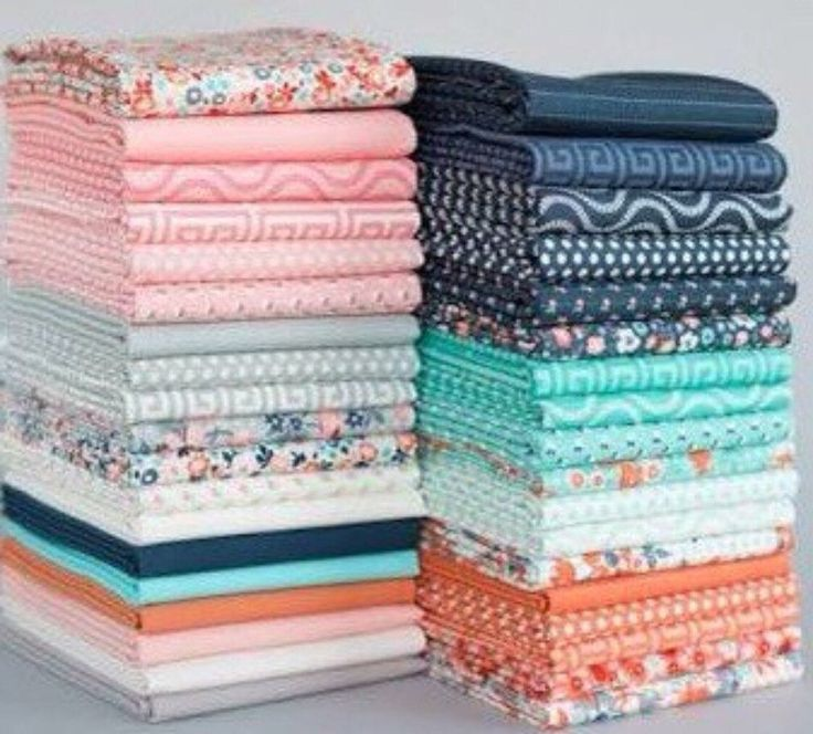 Fat Quarter fabric Bundle Sweet Marion for Moda, quilters cotton, fabric, modern fabric, patchwork fabric. Colorful spring colors. by QuiltAroundTheClock on Etsy https://www.etsy.com/au/listing/514651859/fat-quarter-fabric-bundle-sweet-marion