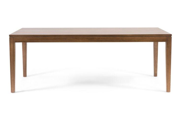 Kyneton Dining Table
