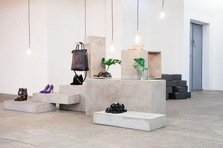 Journelles-Karriere-Interview-Elena-Mora-Setdesign-Zign-Shoes