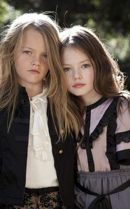 220 best images about mackenzie foy on pinterest jessica