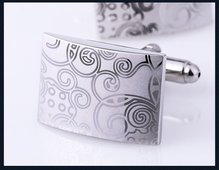 Cufflinks - Circle - $19.99    #mensfashion #menswear #ascot #tie #bowtie #cufflinks #men #shoes