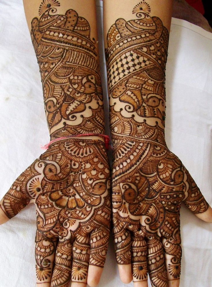 Top 10 Bridal mehandi Designs 2015, latest mehndi designs, bridal mehandi designs, mehandi, mehndi, full hands mehandi, full hand mehndi designs, top mehndi designs, mehandi design 2015, Fashion and Trends,Health, health care, beauty, beauty tips. Health tips, live fit and healthy life, beauty secrets, health secrets, fair skin, fairer skin, glowing skin, radiant skin, spotless skin, baby soft skin, healthy skin, acne, acne free skin, pimples, pimples free skin, acne scar, how to get, how to…