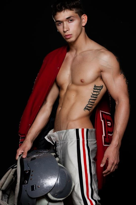 Brandon Levinsky