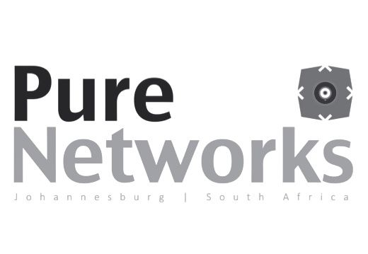 PureNetworks (Pty) Ltd, Johannesburg, South Africa