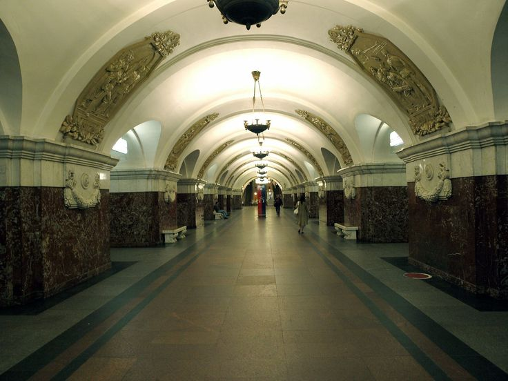 Девочки по вызову метро Достоевская путаны по вызову Морская наб.