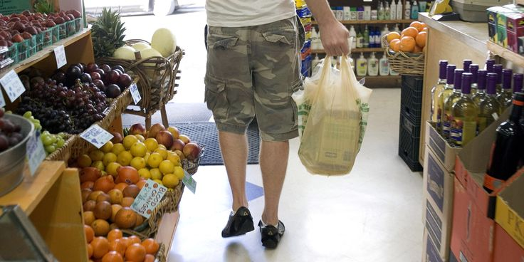 More than half a million of the poorest Americans will lose a critical tool to help keep food on the table this year. That's because a three-month limit on SNAP (food stamps) for jobless adults aged 18-49 who aren't disabled or raising minor children is returning in 23 states for the first time since the Great Recession.