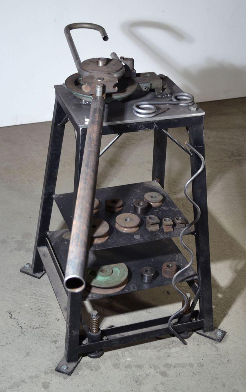 machine_a_cintrer_manuelle_tubes_et_fer_plats.jpg (2220×3531)
