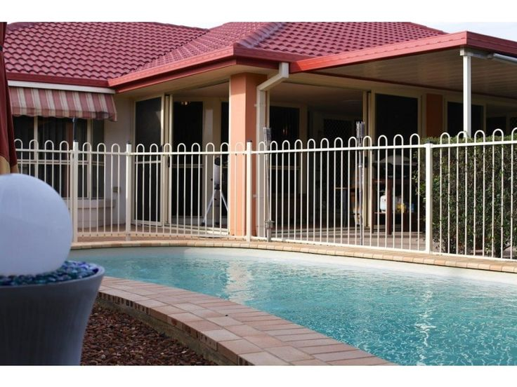 9 Mcniven Court, North Lakes QLD 4509