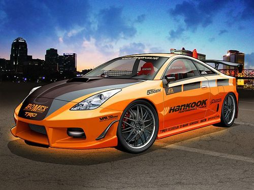Cool Cars | ... cool cars pictures for desktop cool cars images for desktop cool cars
