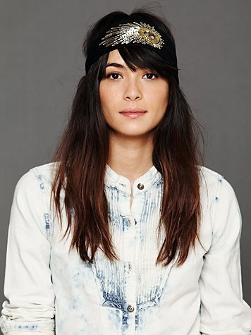 Embroidered Headband. http://www.freepeople.com/whats-new/embroidered-headband/
