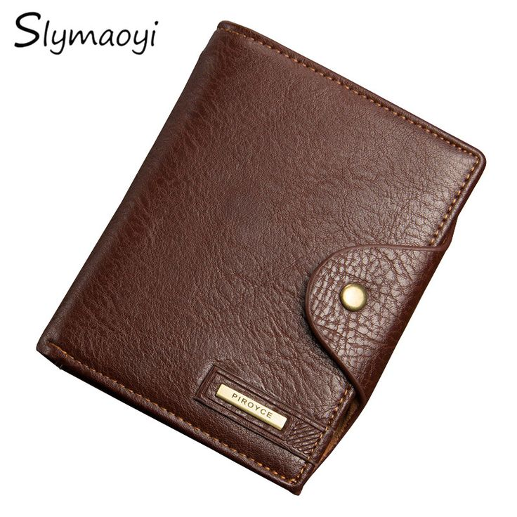 8.05$ (More info here: http://www.daitingtoday.com/men-s-passport-wallet-best-leather-high-capacity-men-wallets-high-quality-new-fashion-man-coin-purse-card-holder-bags ) Men's Passport Wallet Best Leather High Capacity Men Wallets High Quality New Fashion Man  Coin Purse Card Holder Bags for just 8.05$