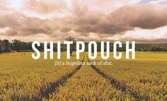18 British Swear Words We Should All Start Using - LMAO!!!