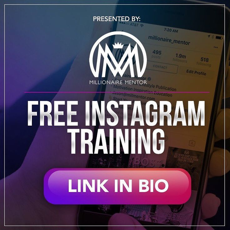 "❓How many times have you asked, ""How do I get more followers?"" A few? A dozen? At least once? - And how many times have you found an answer that actually works? - 🚨Exactly. Because HERE is your answer. - If you're looking to grow your Instagram following, you NEED to attend our FREE webclass. Click the link in my bio to sign up @successdiaries - This FREE webclass will teach you EXACTLY how to: - ✅Grow Your Instagram Following FAST - 📨Collect Targeted Email Leads for Only $.13 Cents…"