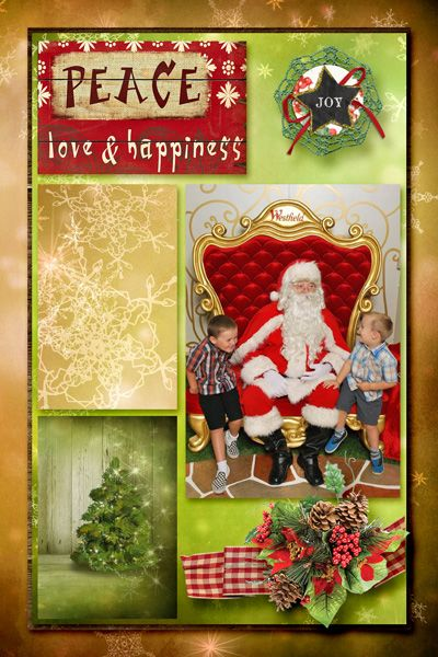 Brenian Designs Christmas Memories Greeting Card Templates: http://www.godigitalscrapbooking.com/shop/index.php?main_page=product_dnld_info&cPath=29_377&products_id=26314 Kit: Down Home Christmas by Leigh Penrod Digitals: http://www.godigitalscrapbooking.com/shop/index.php?main_page=product_dnld_info&cPath=29_387&products_id=26132