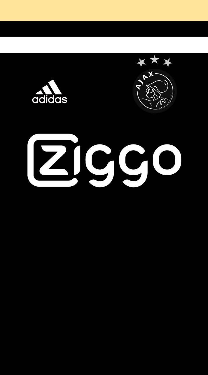 Ajax Amsterdam Away Camisa Do Cruzeiro Camisas De Futebol Camisa De Futebol