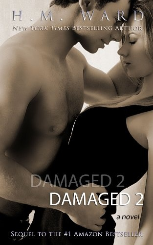 Damaged 2Damaged, Worth Reading, Cant Wait, Ward, Book Worth, Romances Book, Favorite Book, Book Reviews, Fiction Book
