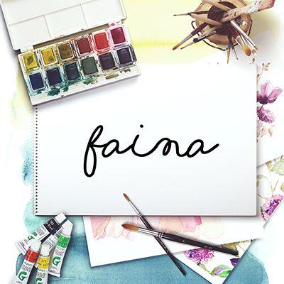faina  flatlay, флетлай, раскладки, фотодля инстаграма, шаблоны, мокапы, инстаграм, для инстаграма, instagram, inspiration, раскладка, темы, раскладка, фон, оформление, для, стильно, рамка , картинка, композиция, красивый, идеи , продвижение, фотофон, flatlay, акварель