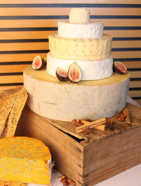 40 Best Cheese Wheel Cakes Images On Pinterest