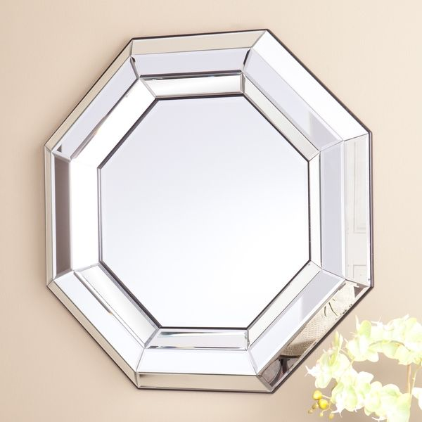 Geometric Wall Mirror 105 best mirror mirror on the wall images on pinterest | mirror