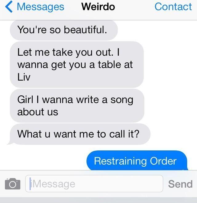 top flirting signs from women video songs lyrics