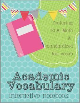 academic vocabulary in use intermediate pdf