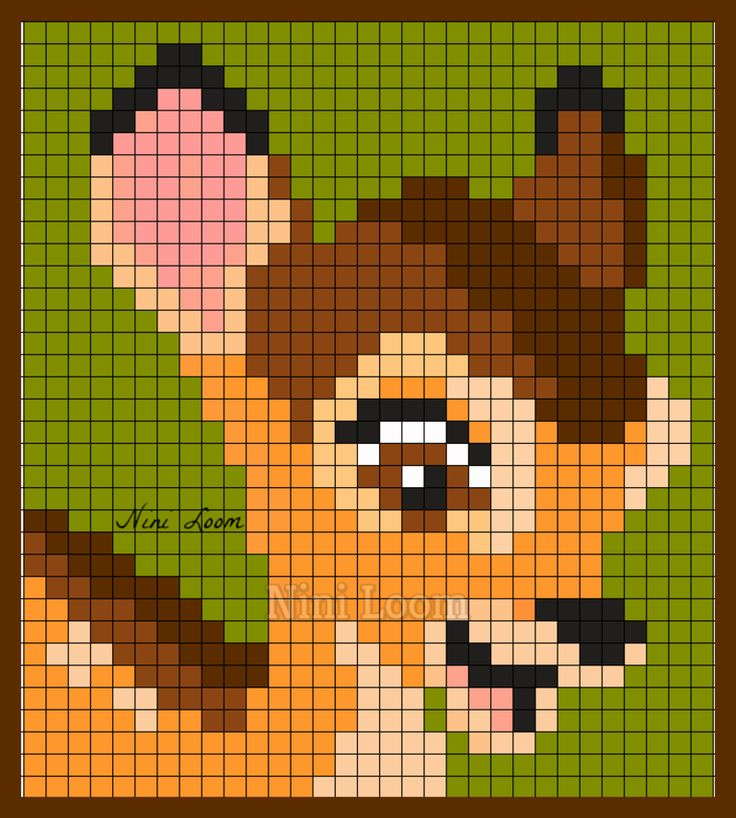 bambi1.png