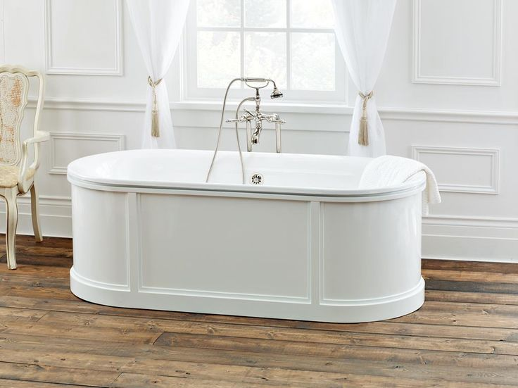 Cheviot Buckingham Tub. For More Information And Photos Visit Our Website  Http://