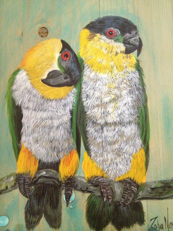 Les 34 meilleures images propos de peinture sur bois for Peinture cerusee sur bois
