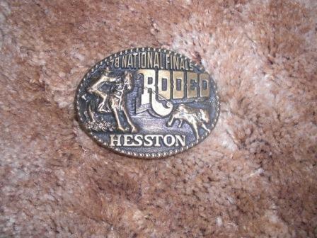 68 Best Hesston Kansas Images On Pinterest Kansas
