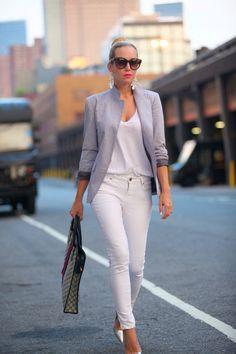 best 25 damen shirts wei ideas on pinterest wei e skinny jeans damen jeans wei and damen. Black Bedroom Furniture Sets. Home Design Ideas
